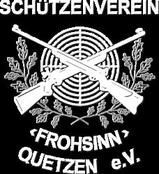 Gewehrsport – SV Quetzen